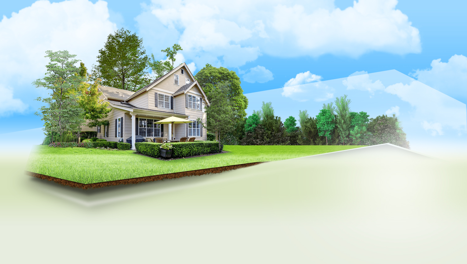 Town and County Real Estate - Homes to Buy and Homes for Sale in the